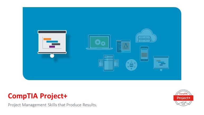 Project+ Partner Launch Webinar