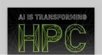 HPC Exascale and AI Webinar