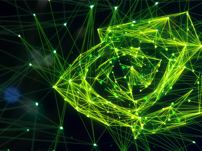 Leveraging NVIDIA Quadro Virtual Data Center Workstation (Quadro vDWS) to Provide Horsepower to Virtual CAP Workstations - 50 Minutes