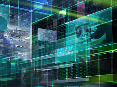 Ask the Experts: Solve Your Toughest VDI Challenges