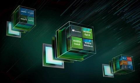 Webinar Portal | NVIDIA