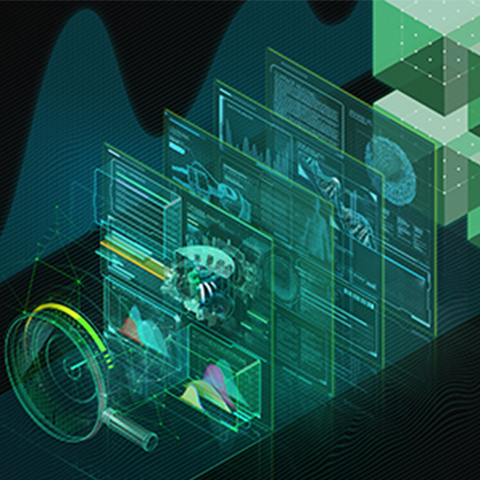 GPU-Accelerated Research for Higher Education