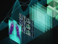 RAPIDS for GPU-Accelerated Data Science in Healthcare
