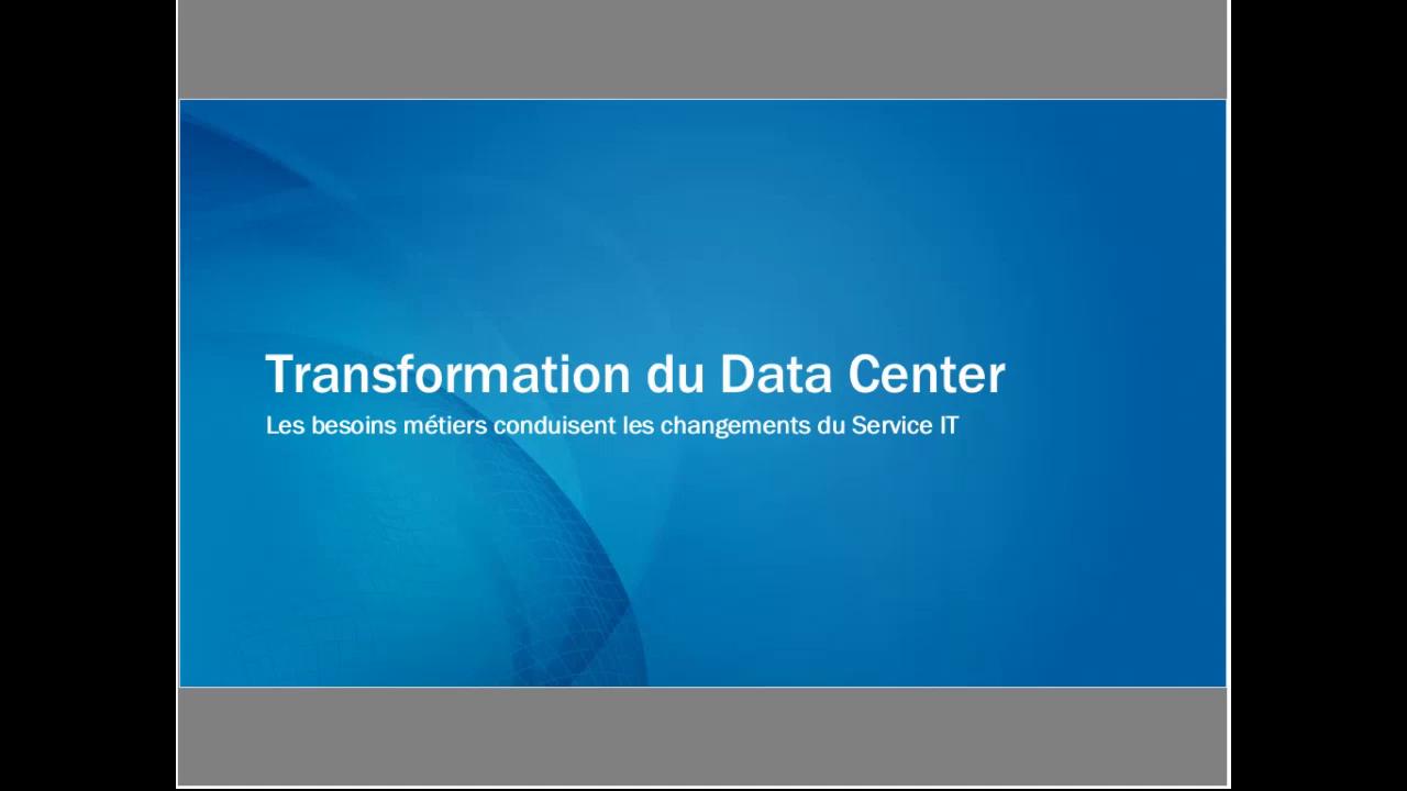 EMEA Webinar February 2015 - French