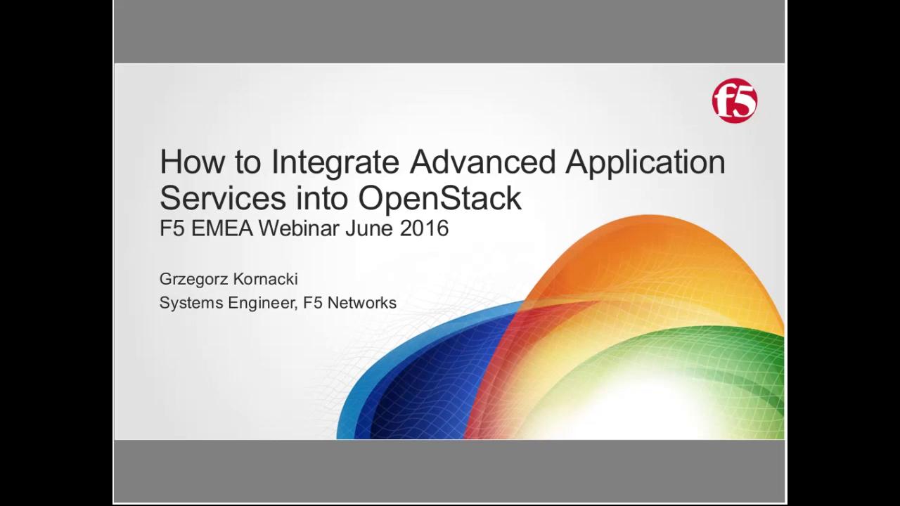EMEA Webinar June 2016 - Polish